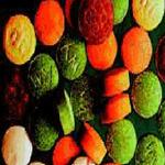 Yaba Thai pills  Insane drug  Yaba Effects